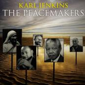 Peacemakers Cover.preview